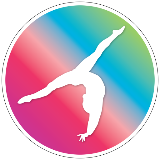 https://legacygymnasticsgj.com/wp-content/uploads/2019/08/cropped-Legacy-Logo-07-01-icon-only-reversed-large.png