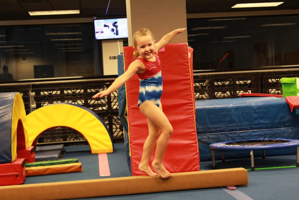 preschool gymnastics 10