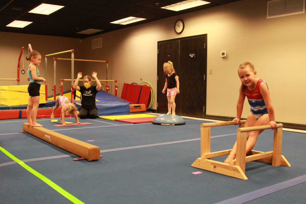 preschool gymnastics 11