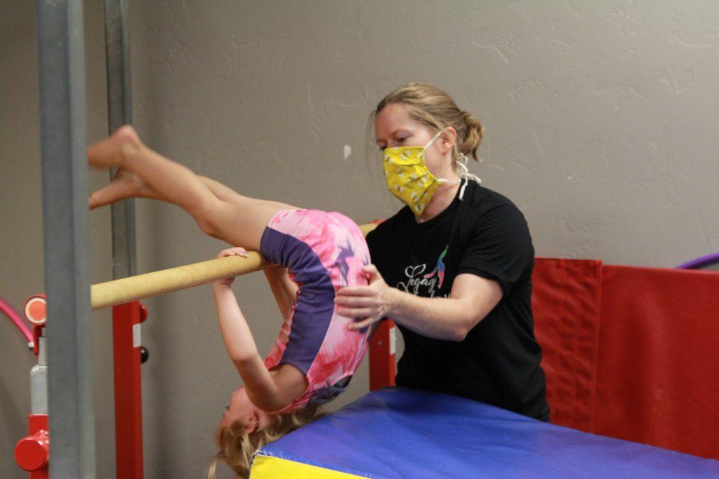 preschool gymnastics 12