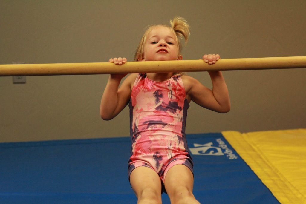 preschool gymnastics 13