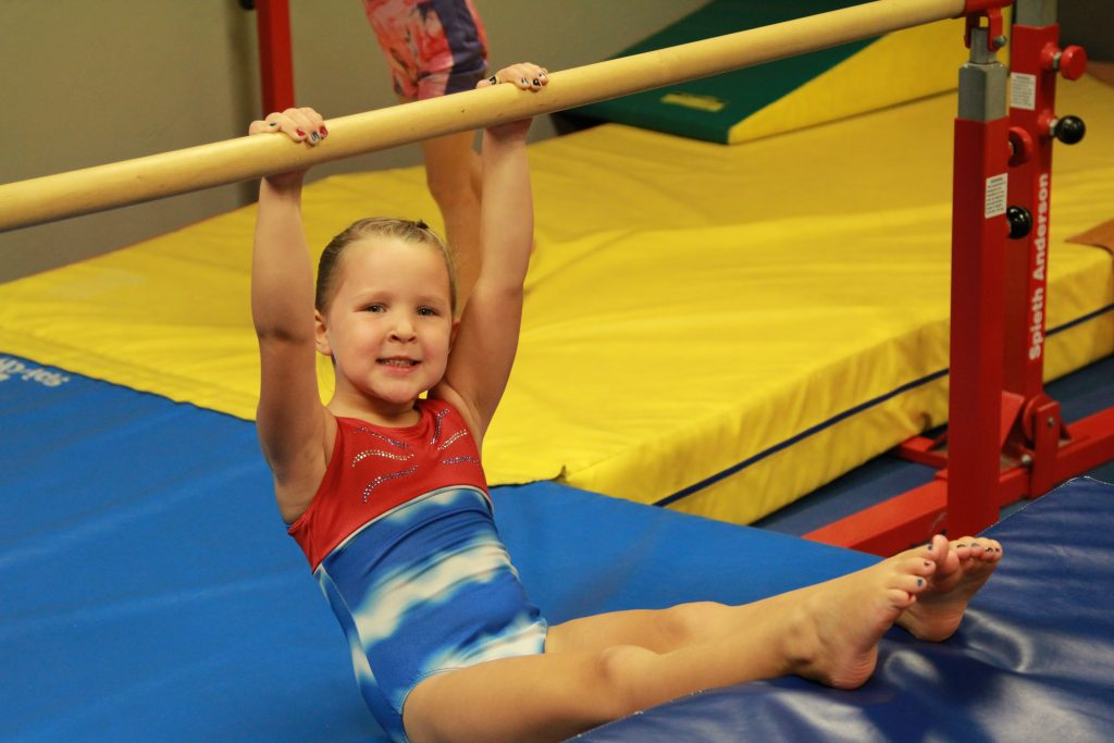preschool gymnastics 14