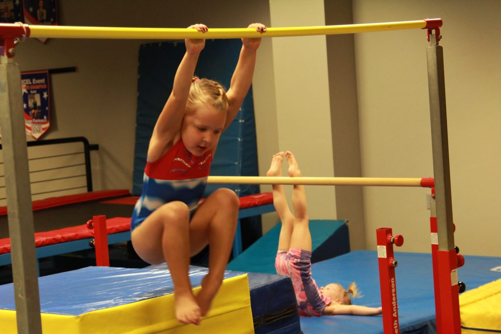 preschool gymnastics 15