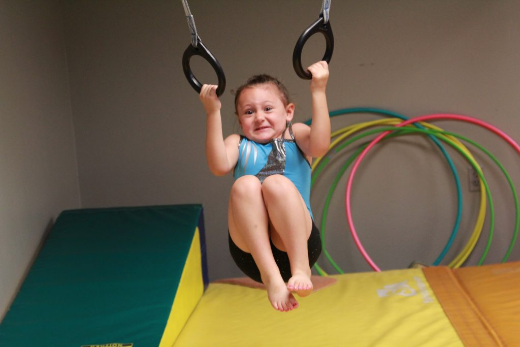 preschool gymnastics 5