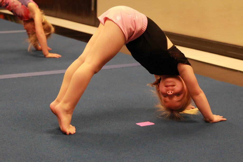 preschool gymnastics 8